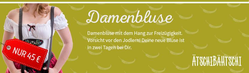 banner-damenbluse